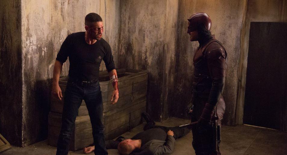 Spider-Man 3 Bring Netflix Hero to MCU