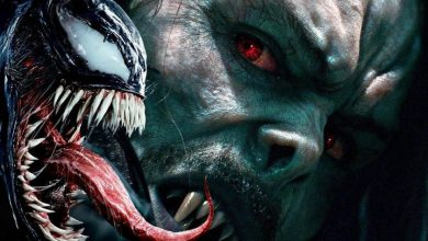 Photo of Sony's Morbius Gets Delayed. It Means Venom 2 Will Be Delayed Too