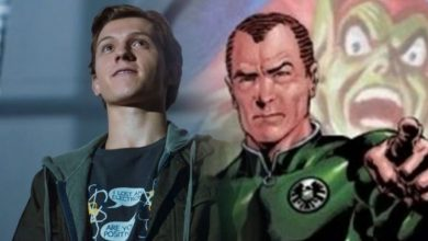 Photo of Spider-Man 3 – 2 Actors Being Considered for Norman Osborn Revealed
