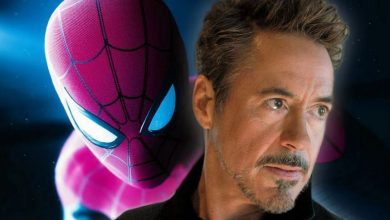 Photo of Spider-Man 3 – Robert Downey Jr. Reportedly Has a Cameo in the Film