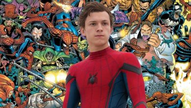 Photo of Spider-Man 3 Will Feature the Most Number of Spider-Man Villains Ever