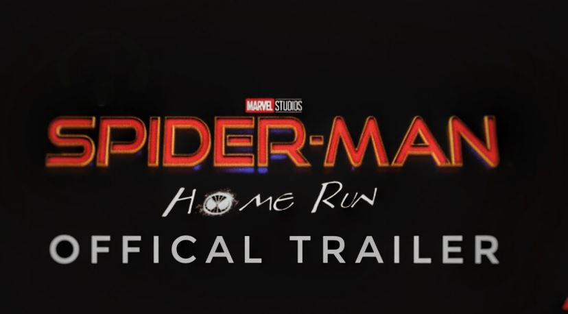 Spider-Man 3 Title & Plot Details