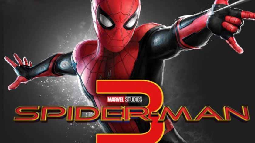 Spider-Man 3 Actors Considered for Norman Osborn