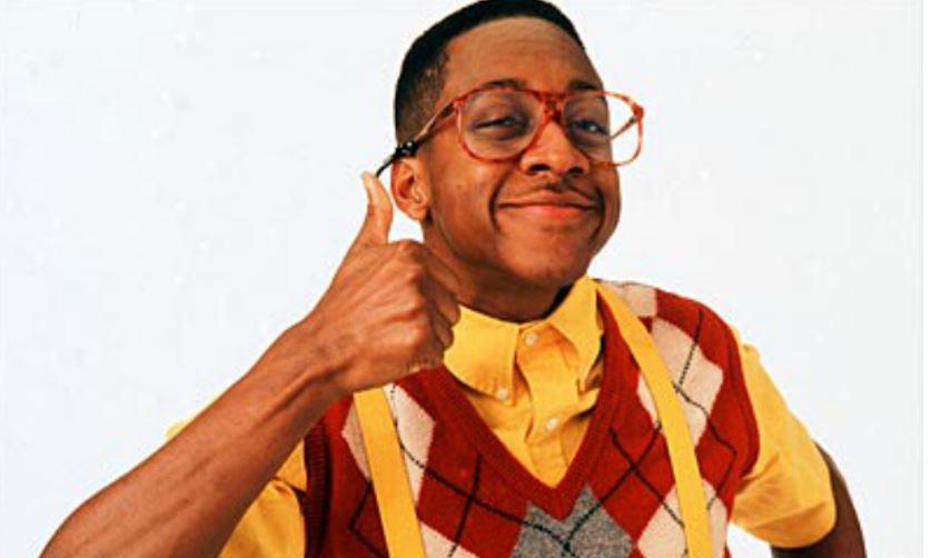 Loved Geeks in TV Shows