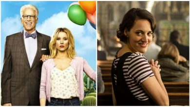 Best TV Sitcoms