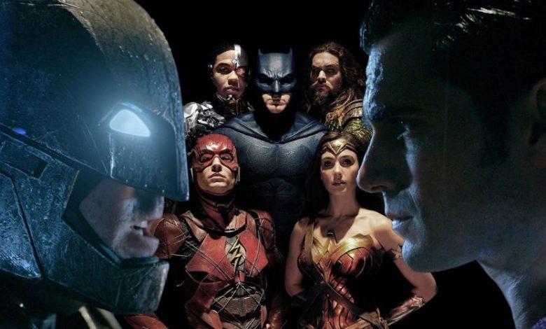 Problem Fix Would've Saved Batman V Superman