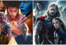 Photo of Thor: The Dark World Hid an X-Men Reference No One Has Addressed Till Now