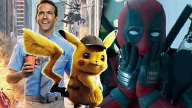 Photo of 9 Most Exciting Upcoming Movies of Ryan Reynolds