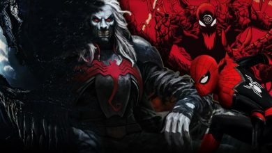 Photo of Venom 2 – Carnage isn't the Big Bad. Sony is Bringing a Thanos Like Villain