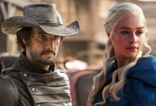 Photo of HBO's Westworld Angers Fans With Ridiculous Crossover With Game of Thrones