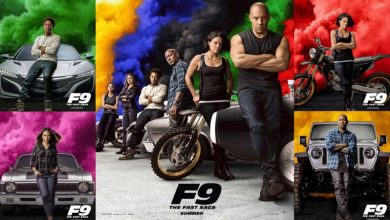 Photo of Why Fast & Furious 9 Has Been Delayed For One Whole Year