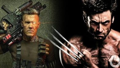 Photo of Wolverine And Cable Fight In Mutant Gladiator Match And we Finally Know Who is Stronger