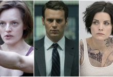 Photo of Top 10 Most Exciting TV Shows About The FBI