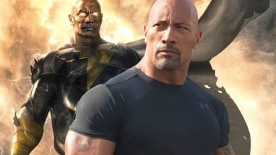 Photo of 6 Upcoming Movies of Dwayne Johnson We're Really Excited For