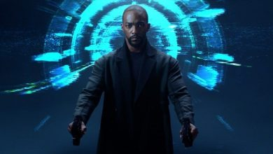 Photo of Will Anthony Mackie Return as Takeshi Kovacs in Altered Carbon Season 3?