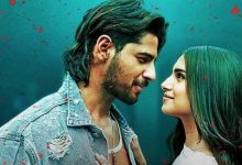 Photo of Marjaavaan Mp3 Song Download Musicbadshah in High Definition [HD]