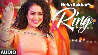 Photo of Ungli Utte Daag Mp3 Song Download Djpunjab | Neha Kakkar