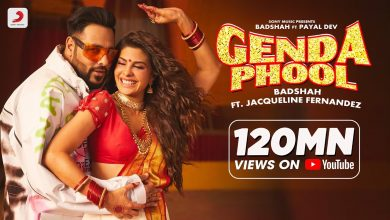 Genda Phool Mp3 Song Download In Pagalworld