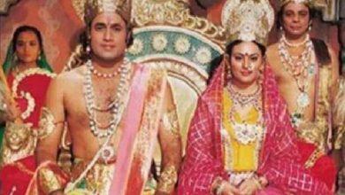 Ram Darbar Hai Jag Sara Mp3 Song Download