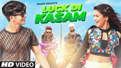 Luck Di Kasam Song Download Mp3 Pagalworld