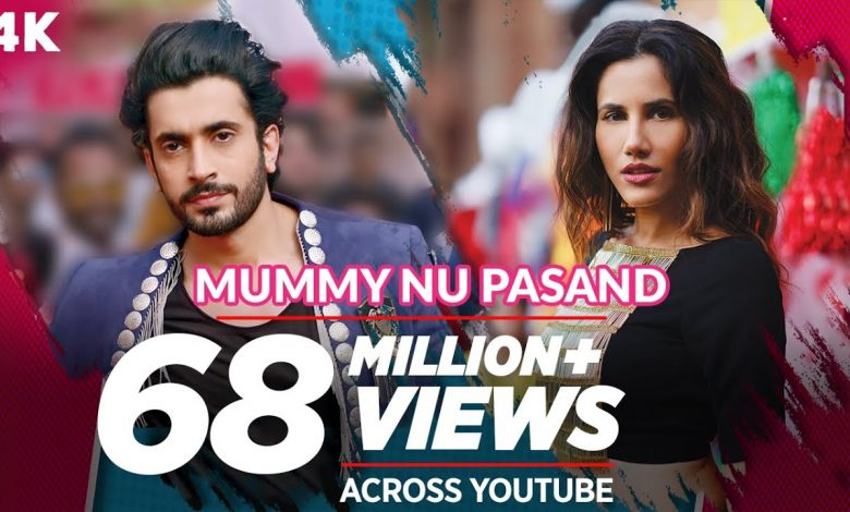 Mummy Nu Pasand Song Download Pagalworld In Hd For Free