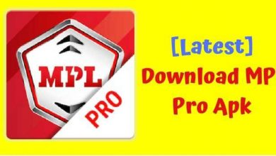 Photo of Mpl Pro Apk Download Latest Version For Android Devices Free
