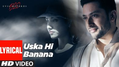 Photo of Uska Hi Banana Mp3 Song Download in High Quality Audio