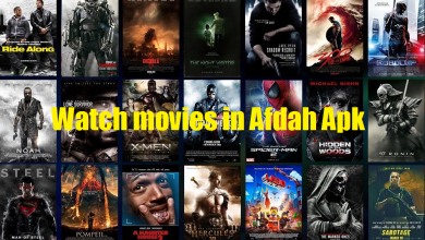 Afdah Movies Apk Download For Android