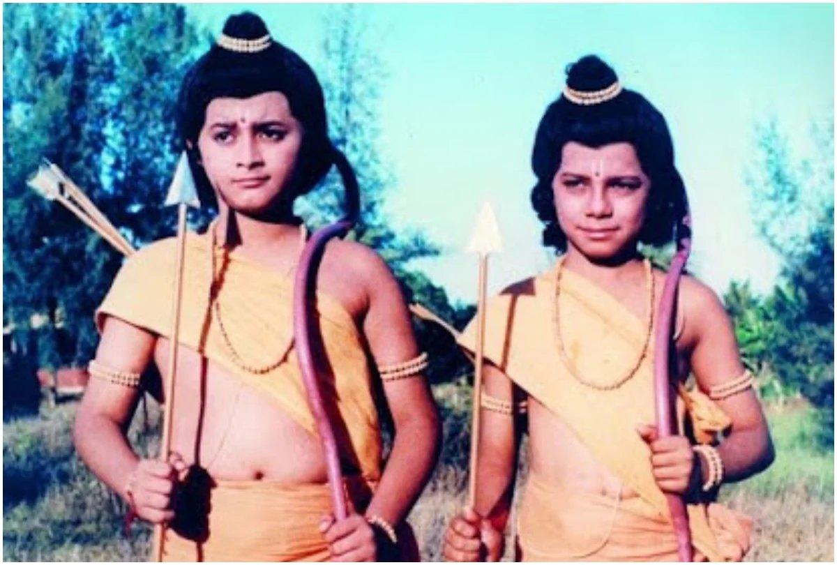 Hum Katha Sunate Ram Sakal Mp3 Full Song Download