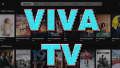 Viva Tv Apk Download