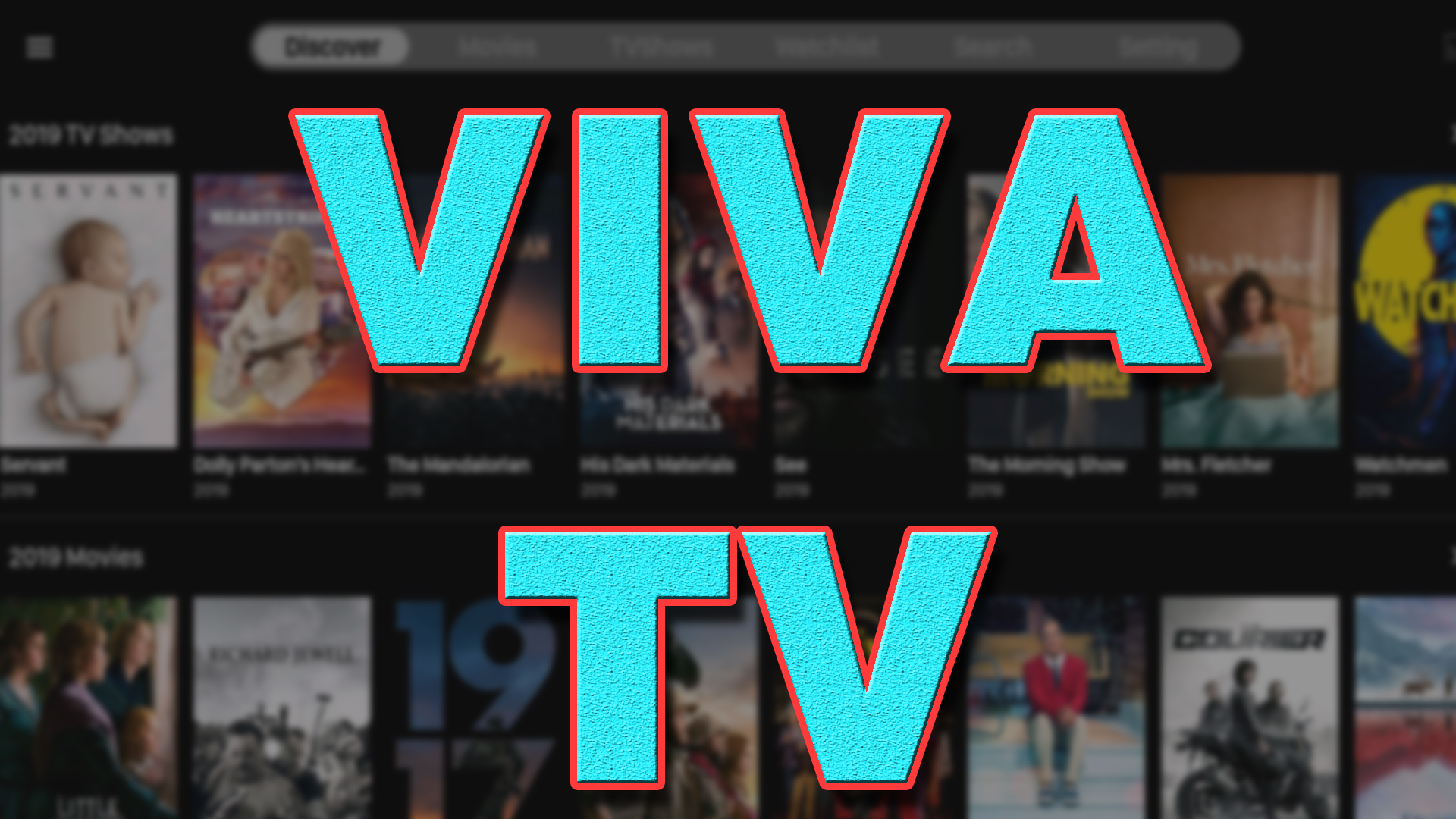 Viva Tv Apk Download For Android Devices For Free