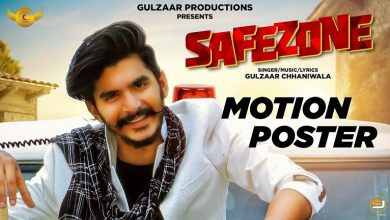 safezone song download mp3 tau