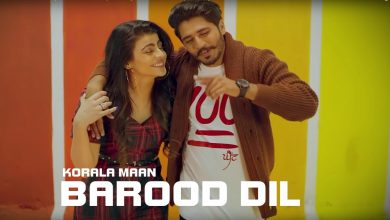 Barood Dil Song Download