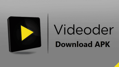 Photo of Videoder Apk Free Download For Android Devices For Free