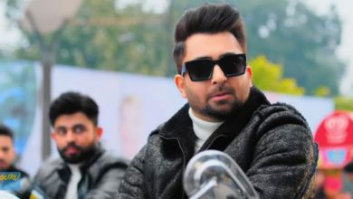 Sharry Maan New Song Mp3 Download