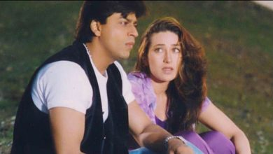Photo of Dil To Pagal Hai Mp3 Download Full Song For Free