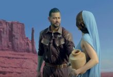 Photo of Tu Sone Di Chani Mp3 Download Pagalworld Garry Sandhu Song