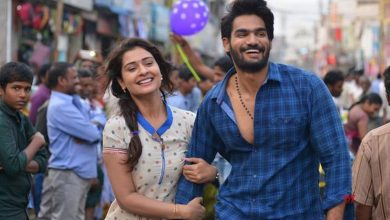 Rx 100 Song Download Mp3