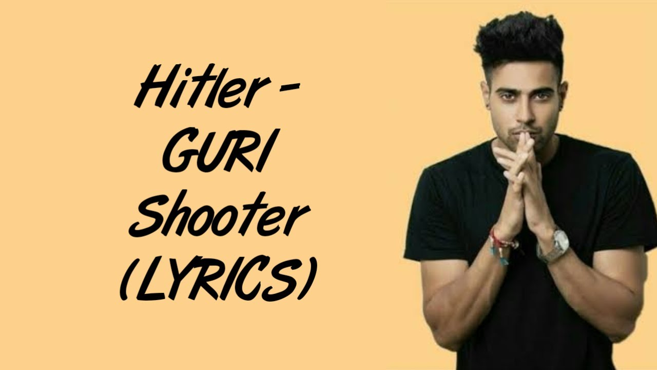 Hitler Song Punjabi Download Mp3tau