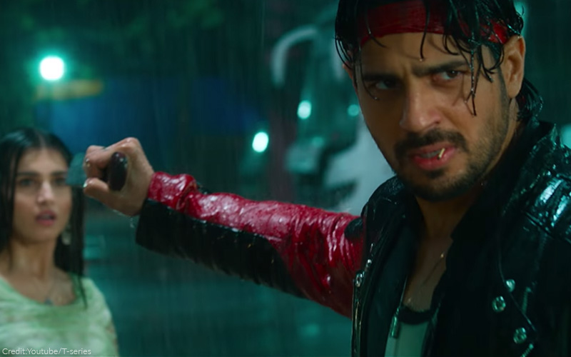 Marjaavaan Mp3 Song Download Musicbadshah In High Definition Hd Quirkybyte