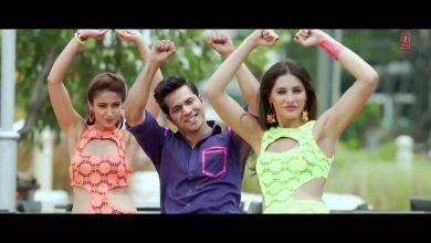 Kuch Baat Galat Bhi Ho Jaye Mp3 Download