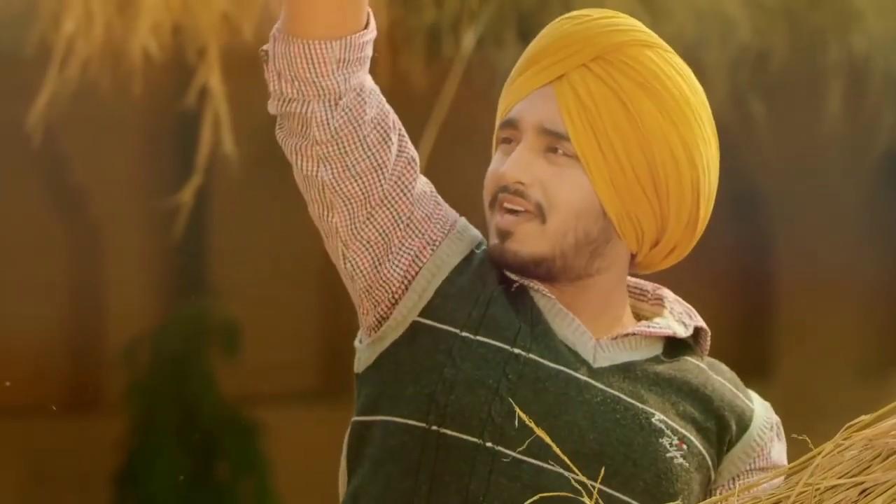 Bapu Tere Karke Song Download Mr Jatt