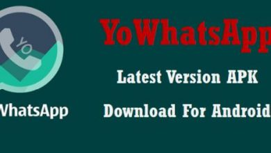 Photo of Yowhatsapp Apk Download Latest Version For Android Devices