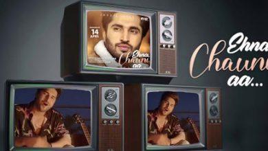 Photo of Ehna Chauni Aa Mp3 Download Mr Jatt Romaana Song