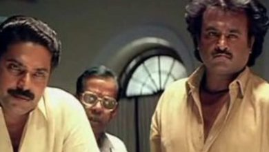 Photo of Thalapathi Mp3 Songs Download Masstamilan in High Definition