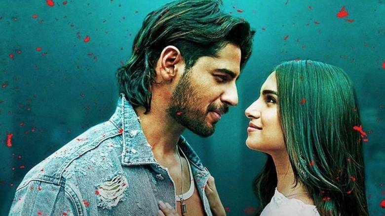 Marjaavaan Full Movie Download Filmyzilla In 720p Hd Free Quirkybyte