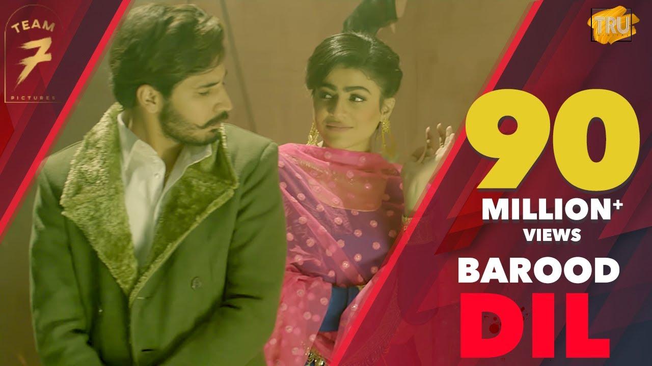 Korala Maan New Song 2020 Download Djpunjab Barood Dil Quirkybyte