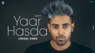 Photo of Yaar Hasda Mp3 Song Download in High Quality Audio