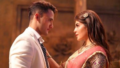 Mere Angne Mein Mp3 Song Download
