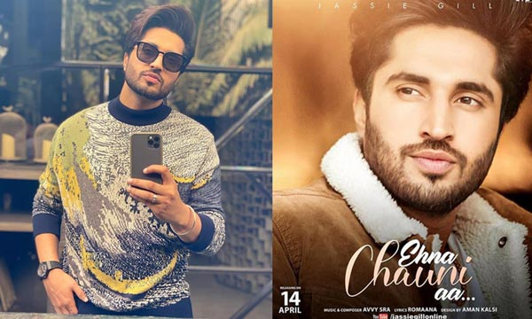 Ehna Chauni Aa Mp3 Download Mr Jatt